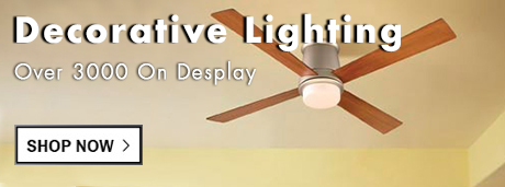 Shop Decorative Lighting