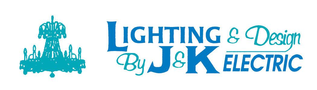 J k electric