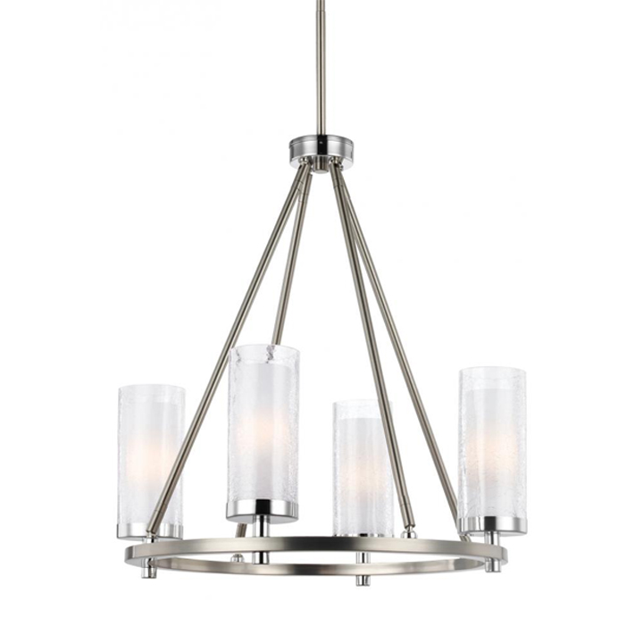 Lighting design by jk electric