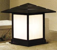 Hanover Lantern B28561-WHT - Large Indian Wells