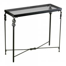 Cyan Designs 04310 - Dupont Console Table