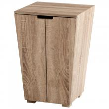 Cyan Designs 06790 - The Faroe Cabinet
