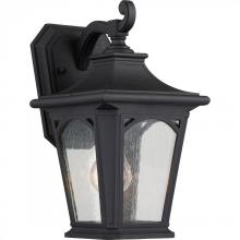 Quoizel BFD8407K - Bedford Outdoor Lantern