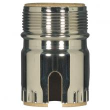 Satco Products Inc. 80/2301 - POL NIC S.B.SHELL W/ UNOTHREAD
