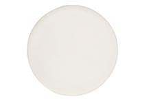 Kichler Landscape 15896FRO - LED Frosted Lens - 12.4W Size