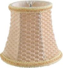 Crystal World RB-21 - Chandelier Shade