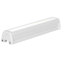 Sea Gull 98431S-15 - LED Cove Lighting