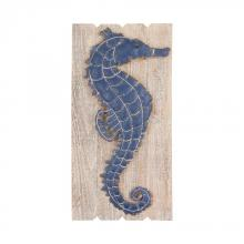 Sterling Industries 3129-1146 - Jolly Harbour Wall Decor