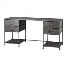 Sterling Industries 351-10284 - Gunther�Desk