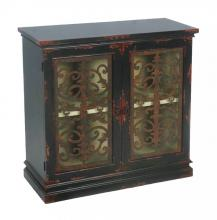 Sterling Industries 51-0145 - Country Estate Cabinet