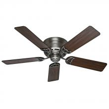 "Hunter 53071 - 52"" Ceiling Fan"