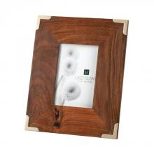 Dimond 262010 - Shesham Wood Frame