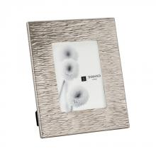 Dimond 8988-006 - Aluminum Textured 5x7 Photo Frame