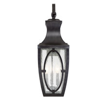 Savoy House 5-262-213 - Shelton Outdoor Wall Lantern