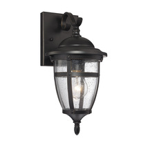 Savoy House 5-5051-1-213 - Dillon Wall Lantern