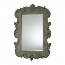 Cyan Designs 01968 - Vintage French Mirror