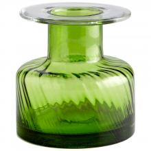 Cyan Designs 05866 - Small Apothecary Vase