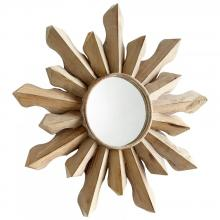 Cyan Designs 06626 - Helios Mirror