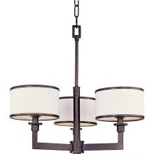 Maxim 12054WTOI - Nexus-Mini Chandelier