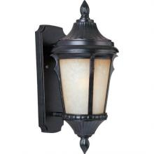 Maxim 3013LTES - Odessa-Outdoor Wall Mount