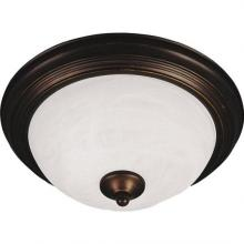 Maxim 584141MROI - Essentials - 584x-Flush Mount