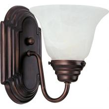 Maxim 8011MROI - Essentials - 801x-Wall Sconce
