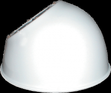 RAB Lighting RE200A - ANGLE REFLECTOR