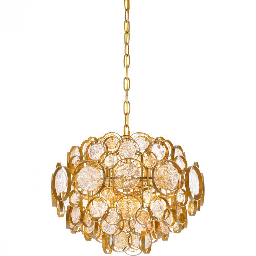 Quoizel pendant qf3395gf lighting design by jk electric quoizel pendant aloadofball Image collections