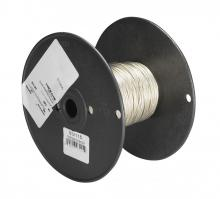Satco Products Inc. 93/115 - 18/1 Grounding Wire 500 Ft./Spool