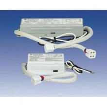 Satco Products Inc. S5296 - MB1X22/120/W SOCKET; # of lamps: 1; FC8; Circline Instant Start, < 10% THD, Dedicated Voltage Ballas