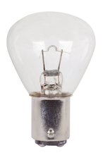 Satco Products Inc. S7041 - 24 Watt Miniature Lamp