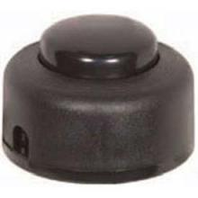Satco Products Inc. 80/1381 - Step-on-Button On/Off Push Switch Rated: 2A-125V, 1A-125V, 1A-250V