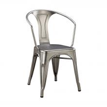 Sterling Industries 3129-1136 - Acento Chair