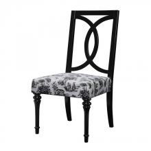 Sterling Industries 6071236 - Sheraton Chair