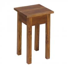 Sterling Industries 6500553 - Cordova Stool