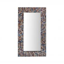 Sterling Industries 8983-046 - Byzantion Mosaic Mirror