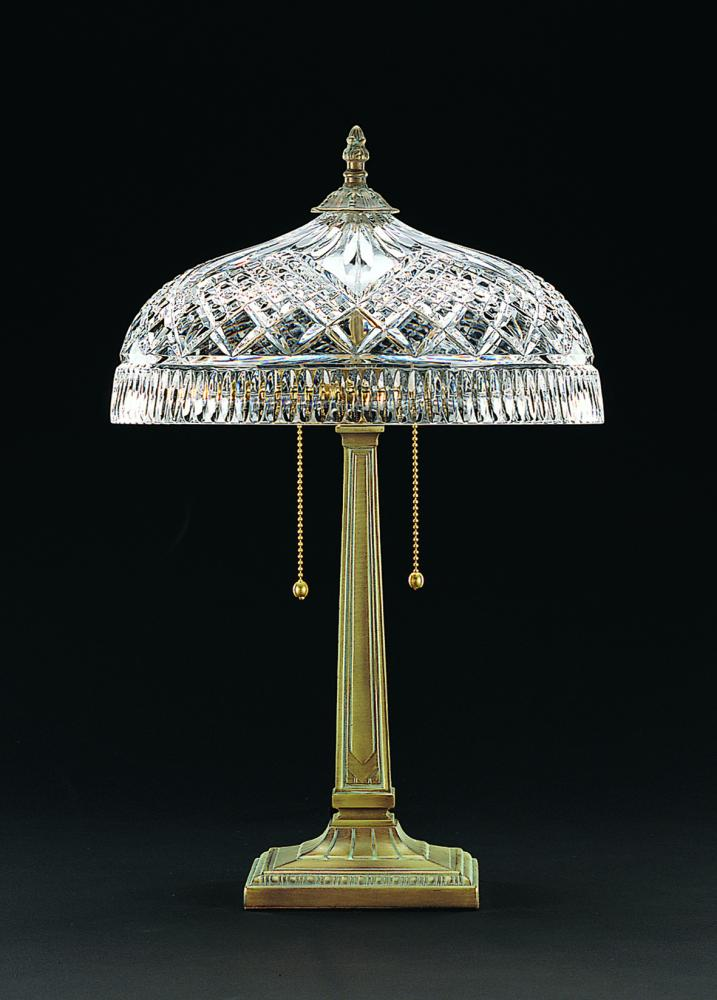Bronze table lamp 8492852310 lighting design by jk electric bronze table lamp aloadofball Image collections