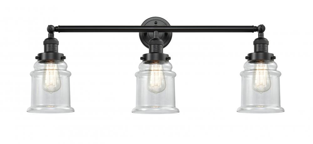 Home & Garden Vanity Lights invimalla.com.ec Innovations 208-BB ...